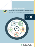 sustainability_incorporated.pdf