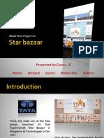 retail star bazaar new project.pptx