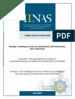 EN_ISO_17659{2004}_(E)_codified.pdf