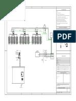 Projeto-Fotovoltaico