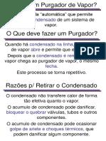 Vapor2.pdf