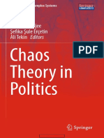 Chaos_Theory_in_Politics_(Understanding_Complex_Systems)