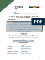 12P14.pdf