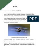 Chapitre 03 Phénomènes de surfaces.pdf