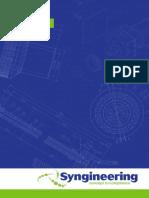 Syngineering-Water-MBR-vs-SBR.pdf