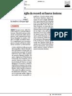 2020.02.11coradrBardelli.pdf