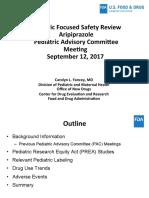 Pediatric-Focused-Safety-Review--Aripiprazole.pdf