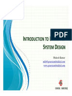 introductiontoembeddedsystemdesign-111230080657-phpapp01.pdf