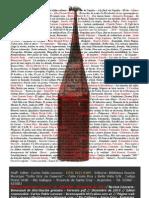 - Papirando 13 ANUARIO.pdf_2