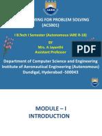 PPS_PPT_1.pdf