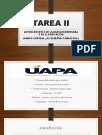 TAREA 02 MONETARIA.pptx