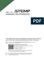BWN15-Manual-de-Instruções-1