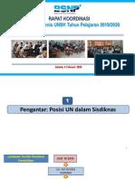 6 Kebijakan+UN.pdf