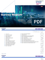 {557eb300-5d64-4f58-a649-ce528c0ffec7}_IoTWT_IoT_Salary__Survey_Report_FINAL1.pdf