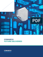 Comarch_Technologies_Future_Delivered_EN