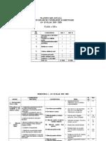 planificare_dirigentie_xii