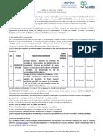 de4d3e444d8b9825696a85e571b05dca.pdf