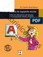 manual de logopedia escolar.pdf