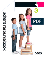 Teacher's Resource Book 3º.pdf