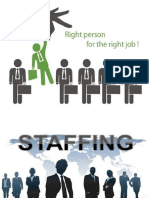 NATURE_OF_STAFFING