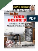 E-book JOBS 2MB
