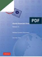 r11_financials_rcd