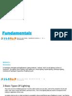 1b05b1f7-3307-4aed-9de9-3ea2da564456.pptx