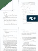 KOVACCI - El comentario gramatical I - Sub Sust Adj Adv _OCR.pdf