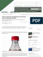 economia.ig.com.br-empresas-industria-toda-a-linha-de-producao-da-cocacola-tera-minitampa-ate-2011-n1237792046079