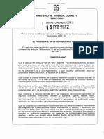 Decreto-340-Feb 13-2012 Correcciones a NSR-10.pdf