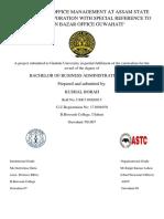 project naz.pdf