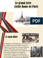 PODUL EIFFEL [Автосохраненный].pptx