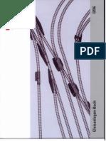 Gleisanlagen-Buch_Spur_Z_komplett