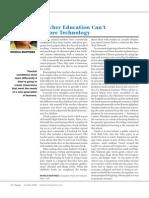 Edtech Journal 2