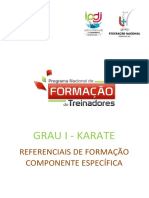 PNFT_-_Referenciais_Espec_ficos_-_Karate_-_G1_-_VP