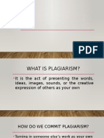 Plagiarism-APA-6th-Edition.pptx