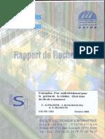 Conception_dun_outil_decisionnel_pour_la_gestion_.pdf