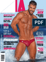 2018-11-01 DNA Magazine.pdf