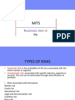 Risk management through derivatives (3).pptx