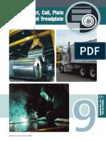 Section-9-PRM-Aluminium