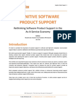 product-support32323232323233