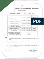 B.Tech-B.Pharm-II-III-Yr-II-sem-Academic-Calendar.pdf