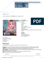 tiempo maximo.pdf