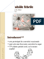 Convulsiile Febrile - Pediatrie.pdf