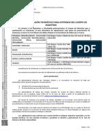 161189-Convocatoria acto telemático INTERINOS 12 febrero 2020.doc