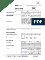 1.2379_en.pdf
