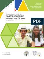 Herramientas-Proyectos-de-Vida-Nivel-5.pdf