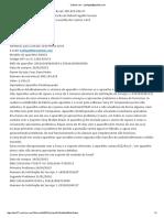 Email Sony.pdf