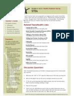 stds.pdf