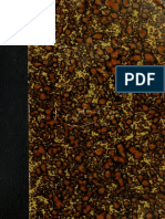 Mayser, vol. I.pdf